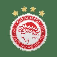 Piraeus Olympiacos
