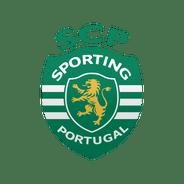 Lisbon Sporting CP
