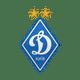Kiev Dynamo Kiev