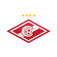 Moscow Spartak Moscow