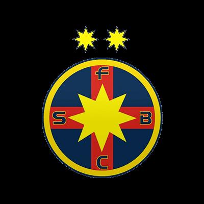 Steaua Bucurest