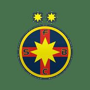 Bucharest Steaua Bucuresti