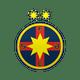 Borisov Steaua Bucuresti