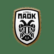 Thessaloniki PAOK