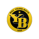 Bern Young Boys