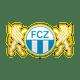 Zurich FC Zurich