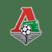 Moscow Lokomotiv Moscow