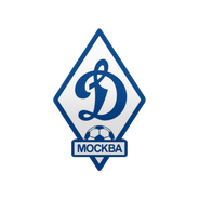 Moscow Dynamo Moscow