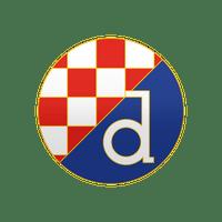 Dinamo Zagreb