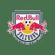 Salzburg Red Bull Salzburg