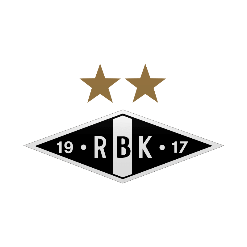 Rosenborg,
