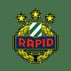 Vienna Rapid Wien
