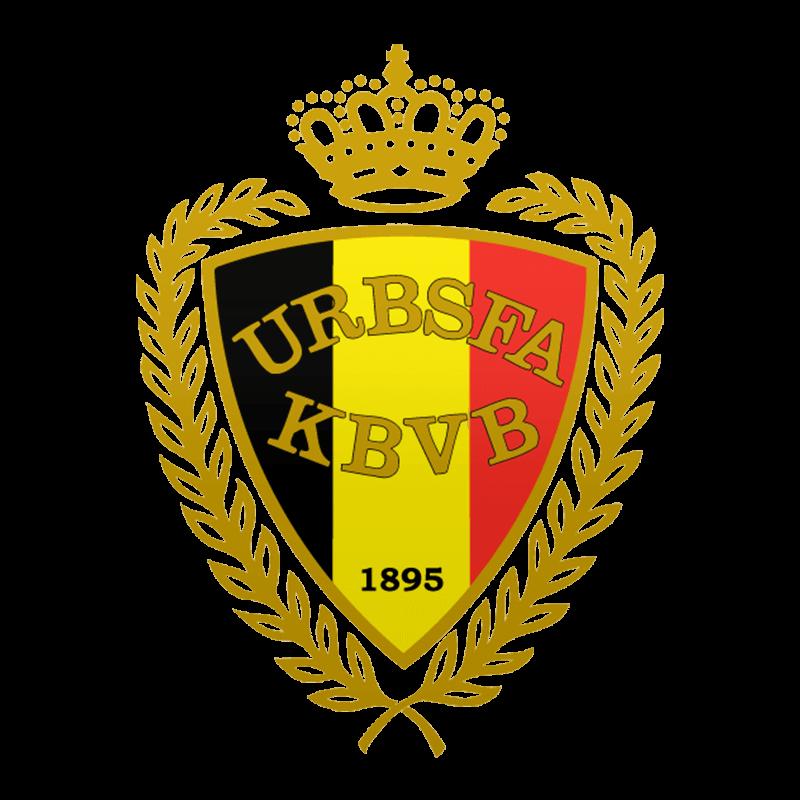 Belgium,