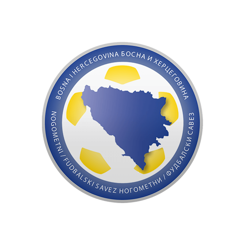 Bosnia-Herzegovina,
