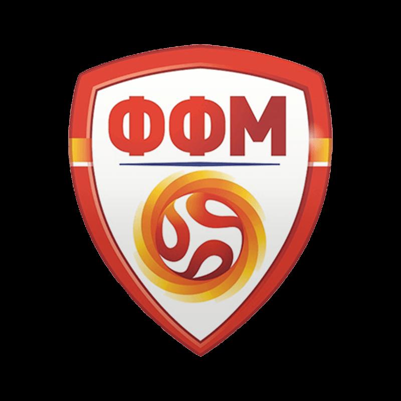 Macedonia FYR,