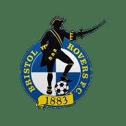 Bristol Bristol Rovers