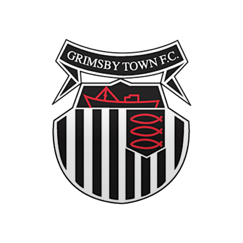 Grimsby Town,