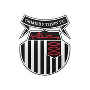 Grimsby Grimsby Town