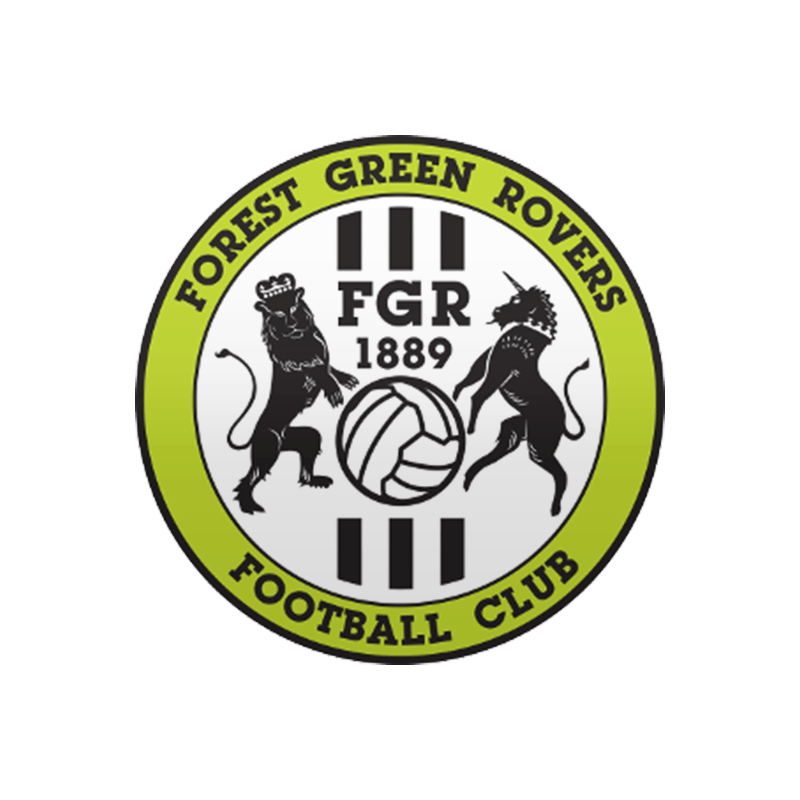 F. Green Rovers