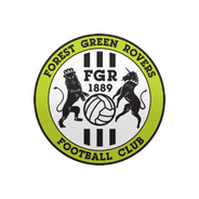 Nailsworth Forest Green Rovers