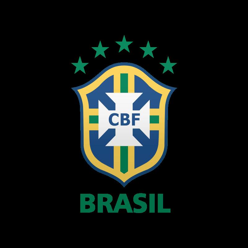 Brazil,