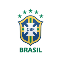 Brazil News, Schedule, Scores, Stats, Roster | FOX Sports