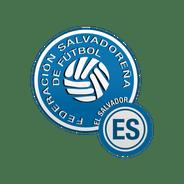 San Salvador El Salvador