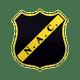 Breda NAC Breda