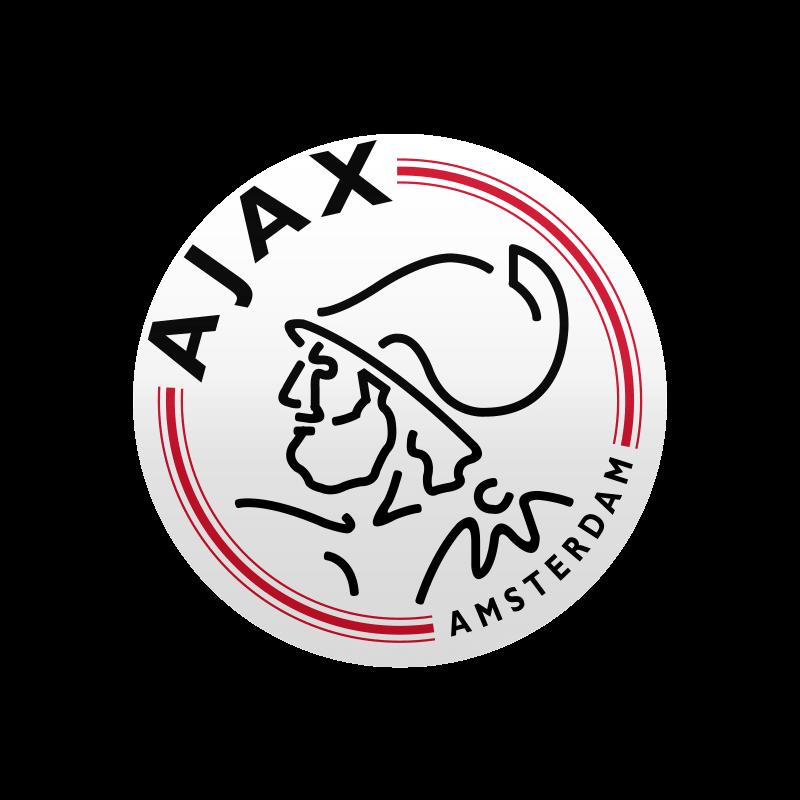 Ajax,