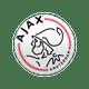 Amsterdam Ajax