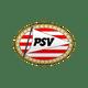Eindhoven PSV Eindhoven