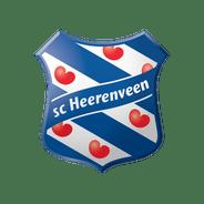 Heerenveen SC Heerenveen
