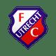 Utrecht FC Utrecht