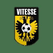 Arnhem Vitesse