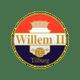 Tilburg Willem II