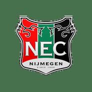 Nijmegen NEC Nijmegen