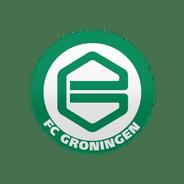 Groningen FC Groningen