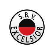 Rotterdam Excelsior