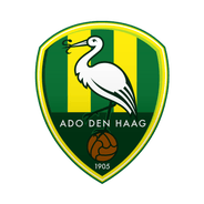 Den Haag ADO Den Haag