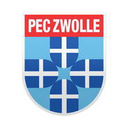 Zwolle PEC Zwolle