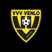 Venlo VVV-Venlo