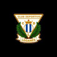 Leganes Leganés