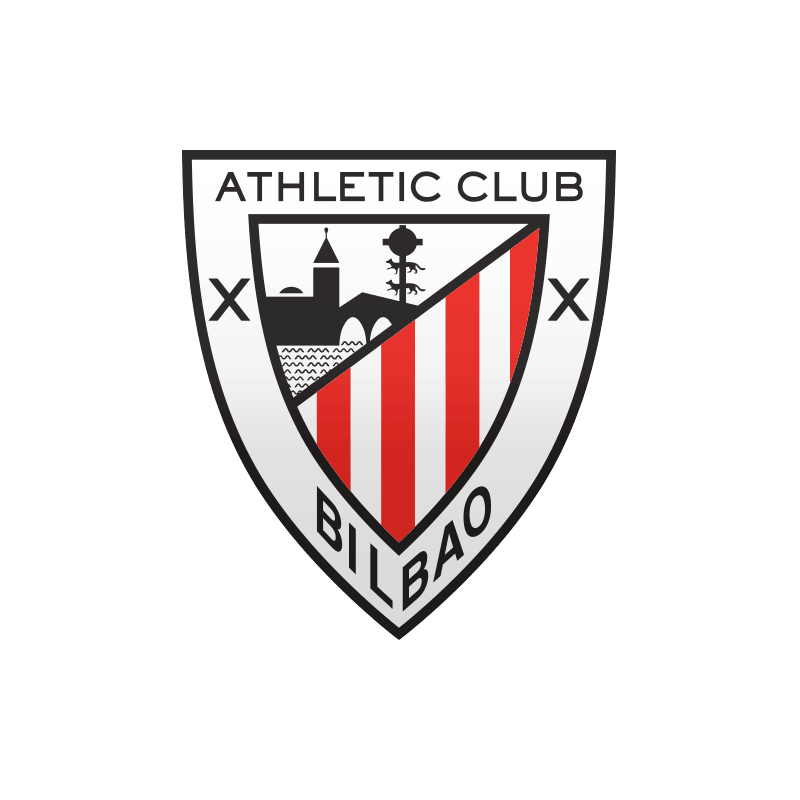 Athletic,