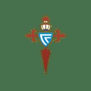 Vigo Celta Vigo