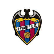 Valencia Levante