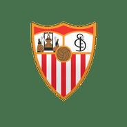 Seville Sevilla