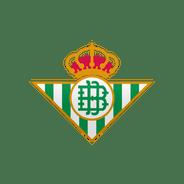 Seville Betis