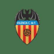 Valencia València