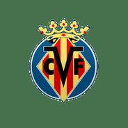 Villarreal Villarreal
