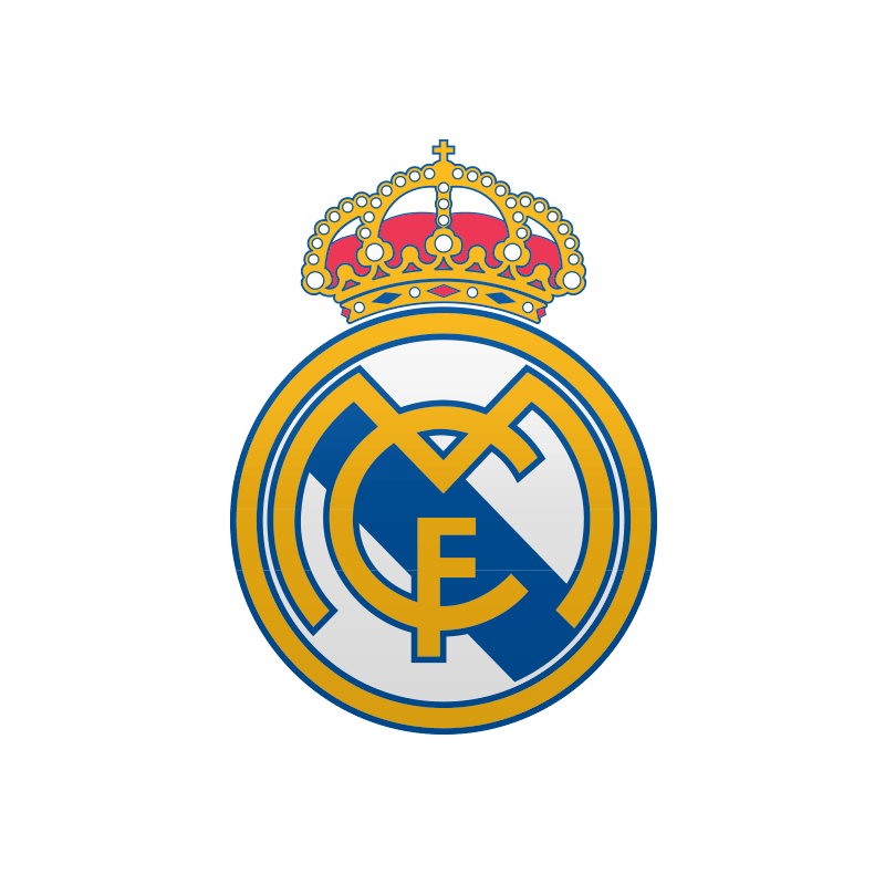 Real Madrid,